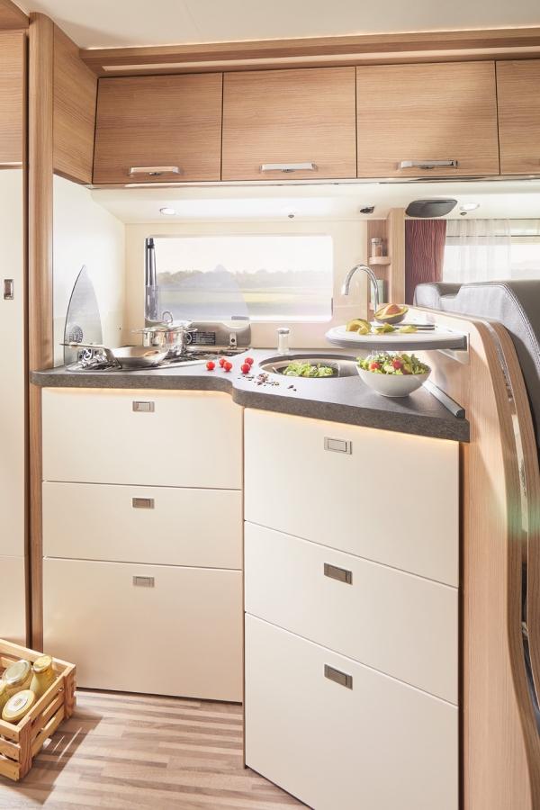 Malibu_I_460_LE_kitchen