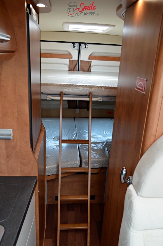 Malibu Van 600 DSB Weiß smielcamper (10)