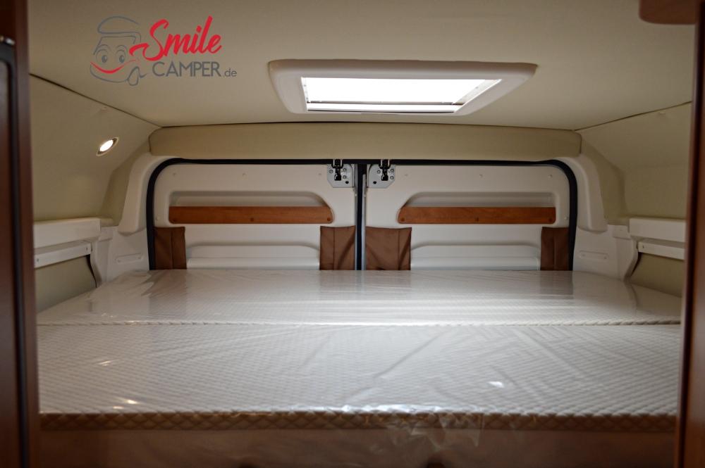 Malibu Van 600 DSB Weiß smielcamper (11)