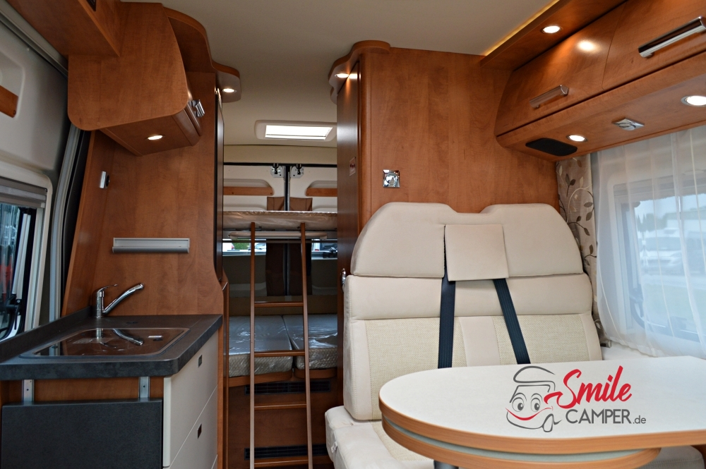 Malibu Van 600 DSB Weiß smielcamper (13)