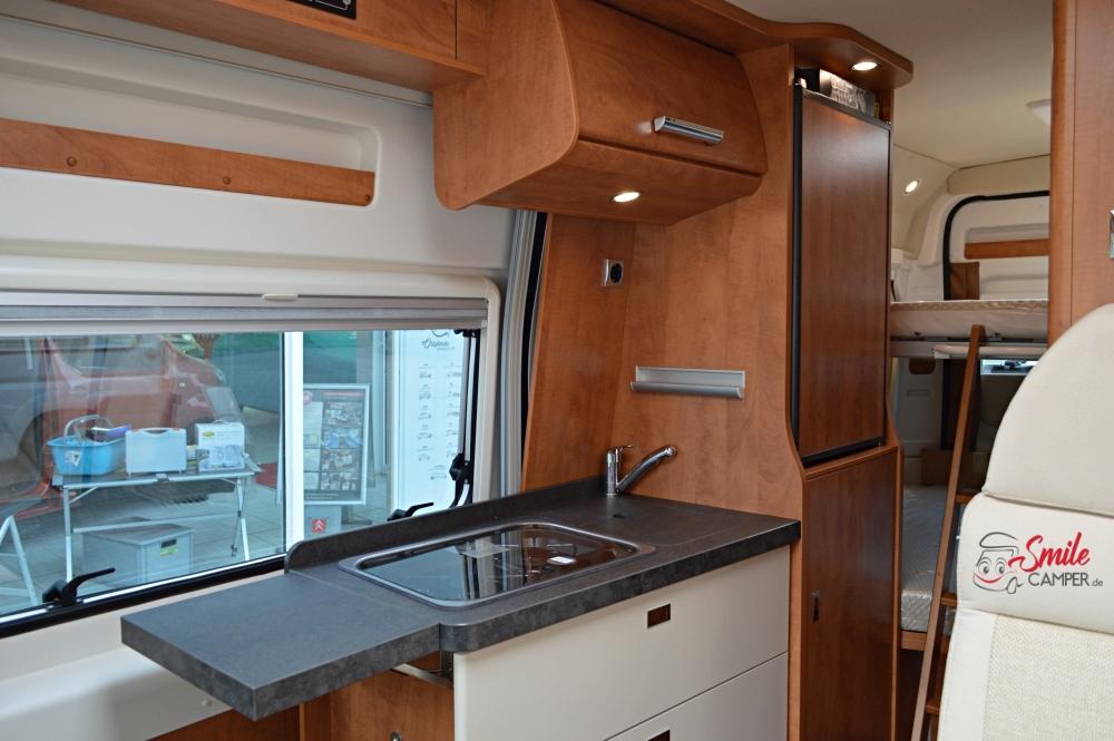 Malibu Van 600 DSB Weiß smielcamper (14)