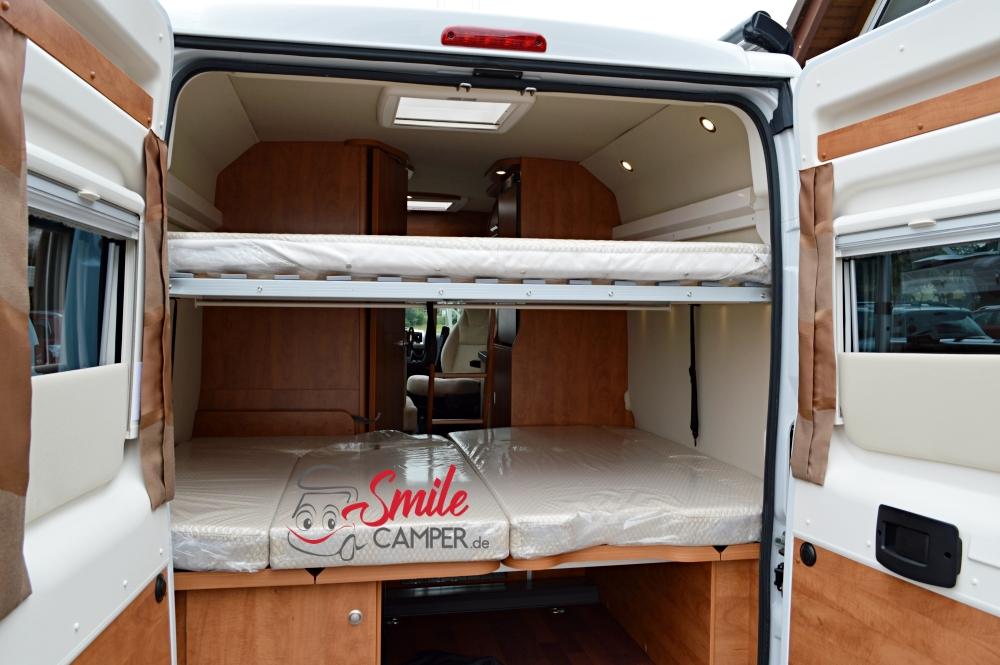 Malibu Van 600 DSB Weiß smielcamper (18)