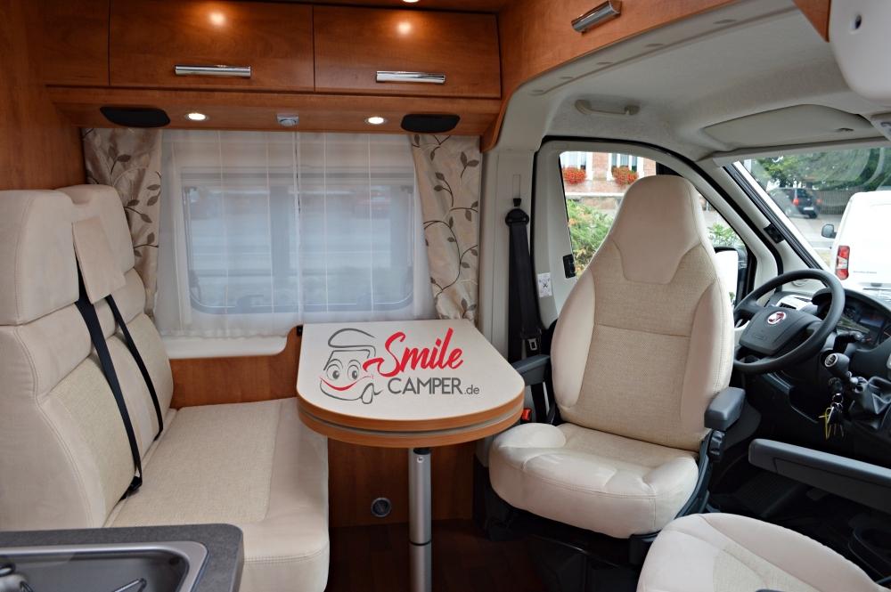 Malibu Van 600 DSB Weiß smielcamper (9)