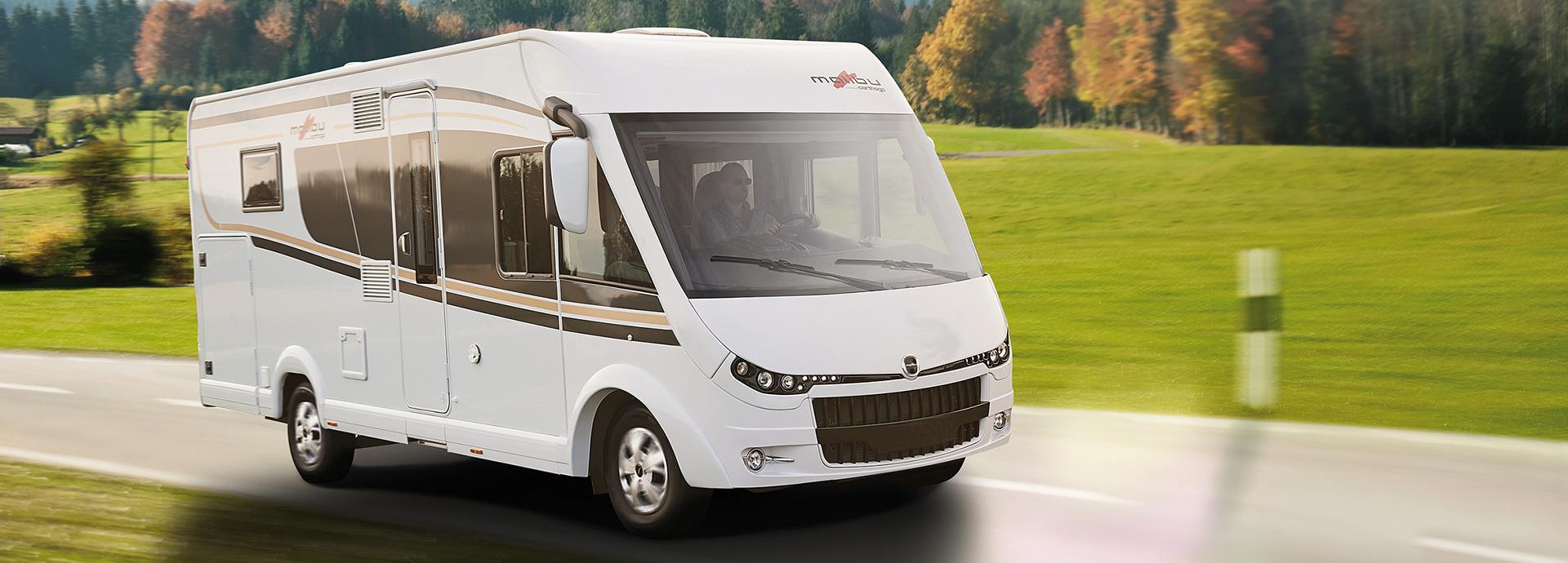 malibu-reisemobil-2